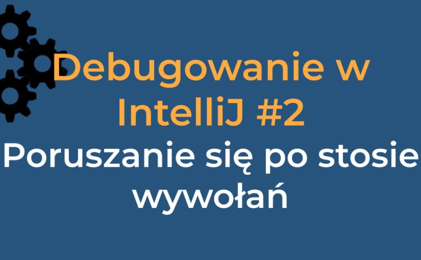 java_debug_2